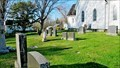 Image for St. Thomas Catholic Church Cemetery - Shelburne, NS