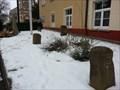 Image for Grenzsteingarten - Salzstetten, Germany, BW