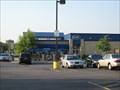 Image for Culver's - Main St. - Lombard, IL