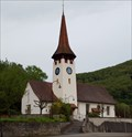 Image for Pfarrkirche Mariä Himmelfahrt - Kienberg, SO, Switzerland