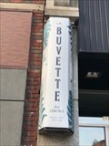 Image for La Buvette du Centro - Sherbrooke, Qc, CANADA
