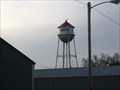 Image for Watertower, Raymond, South Dakota