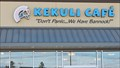 Image for Kekuli Café - Westbank, Bitish Columbia, Canada