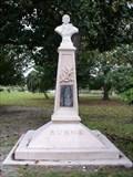 Image for Robert Burns - Jacksonville, FL