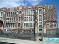 Image for West Philadelphia High School - Philadelphia, PA