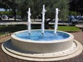 Image for Fountain on the Street Mlinska - Porec, Croatia