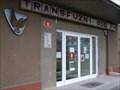Image for Transfuzni stanice Plzen, CZ, EU