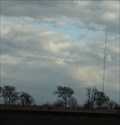 Image for KVLW-FM 88.1 K-LOVE -- Moody TX USA