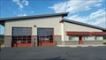 Image for Fire Station 5