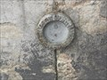 Image for Repère de nivellement P.C.L3 - 67 - Paris, France