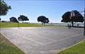 Image for De Anza Cove Basketball Courts