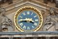 Image for Horloge de l'Institut de France - Paris, FR