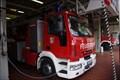 Image for COC 1/33-1 DLA (K) 18-12 - Cochem, Germany