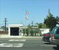 Image for Los Angeles County Fire Department Station 160 - Redondo Beach, CA