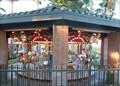 Image for Copenhagen Carousel at Scandia  -  Ontario, CA