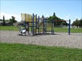 Image for Forest Lawn 10th Avenue Playground - Calgary, Alberta