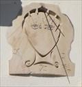 Image for Salvador Dali Sundial, Cadaques, Spain