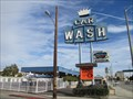 "Image for Imperial Car Wash - ""Cling On, Cling Off"" - Inglewood, CA"