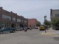Image for Midland Street Commercial District