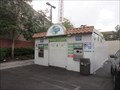 Image for RC -  rePlanet Recycling  -  San Diego, CA