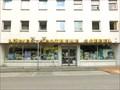 Image for Löwen-Apotheke in Meckenheim - RLP / Germany