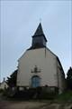 Image for Eglise Saint Cassien - Athie, France