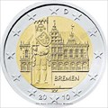 Image for Rathaus Bremen, Germany, HB