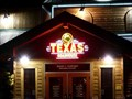 Image for Texas Roadhouse Marietta, GA
