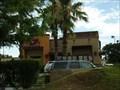 Image for Taco Bell - Hageman Rd - Bakersfield, CA