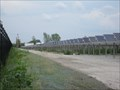 Image for Exelon City Solar - Chicago, IL