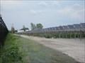 Image for Exelon City Solar - Chicago, IL
