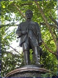Image for Lord Clyde - Waterloo Place, London, UK