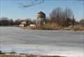 Image for FDR Park (League Island) - Philadelphia, PA