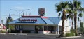 Image for Burger King - Imperial - El Centro, CA
