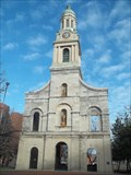 Image for St Joseph's Place - Rochester, NY