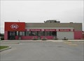 Image for Dairy Queen - Keewatin - Winnipeg MB