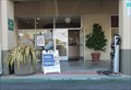 Image for Montecito Plaza Charger -  San Rafael, CA
