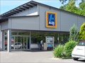 Image for ALDI Market - Wolkersdorf, Germany, BY