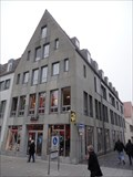 Image for Jack Wolfskin Store Ulm, Germany, BW