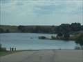 Image for CCC Lake and Park - Perry, OK
