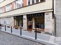 Image for Café Jericho - Praha, CZ