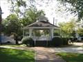 Image for Bedford Commons Gazebo