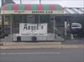 Image for Angels - Palatka, FL