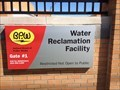 Image for Holland Area Water Reclamation Facility - Holland, Michigan