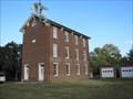 Image for Former Hamilton School - Hamilton, Virginia