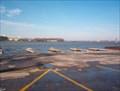 Image for Niawanda Park Boat Launch - Tonawanda, NY