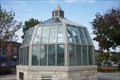 Image for Neumann Lighted Water Dome - Waukesha, WI
