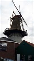 Image for Nooit Gedacht - Spijkernisse.