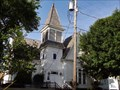Image for First Presbyterian Church - Granbury, TX