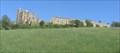 Image for Bolsover Castle